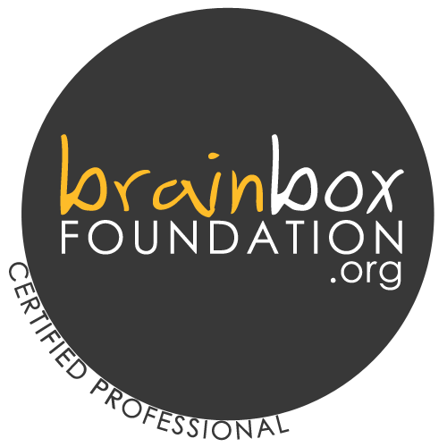 Brainbox Foundation Certified