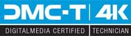 DMC-T Logo