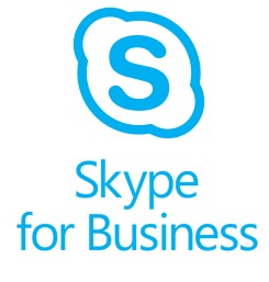 Other Places to Find Me Skype For Business